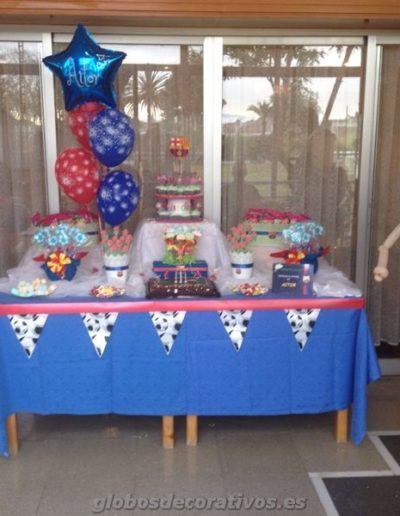 decoracion-detalles-fiestas-tematicas-web-globos-0011