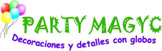 Globos Decorativos Murcia